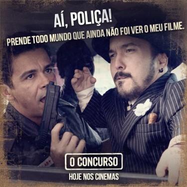 PoleConvoca1